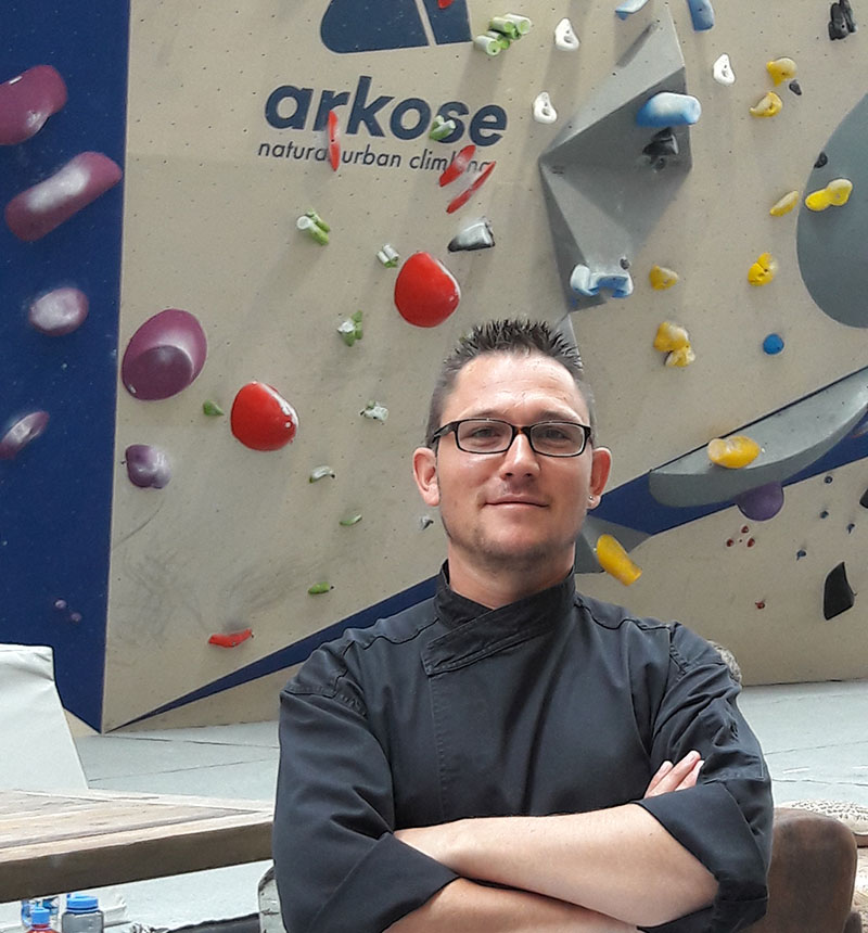 Anthony_Chef_Cuisto_Arkose